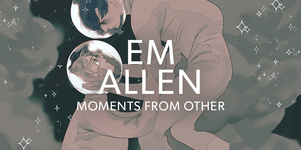 allen-collection-thumb.png