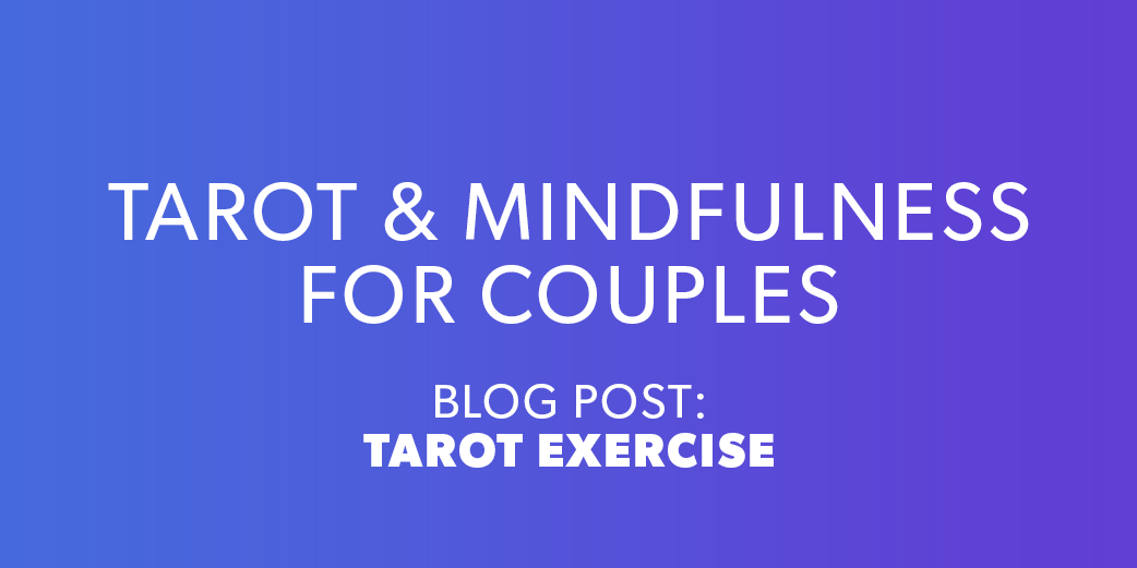 couples-tarot-web.png