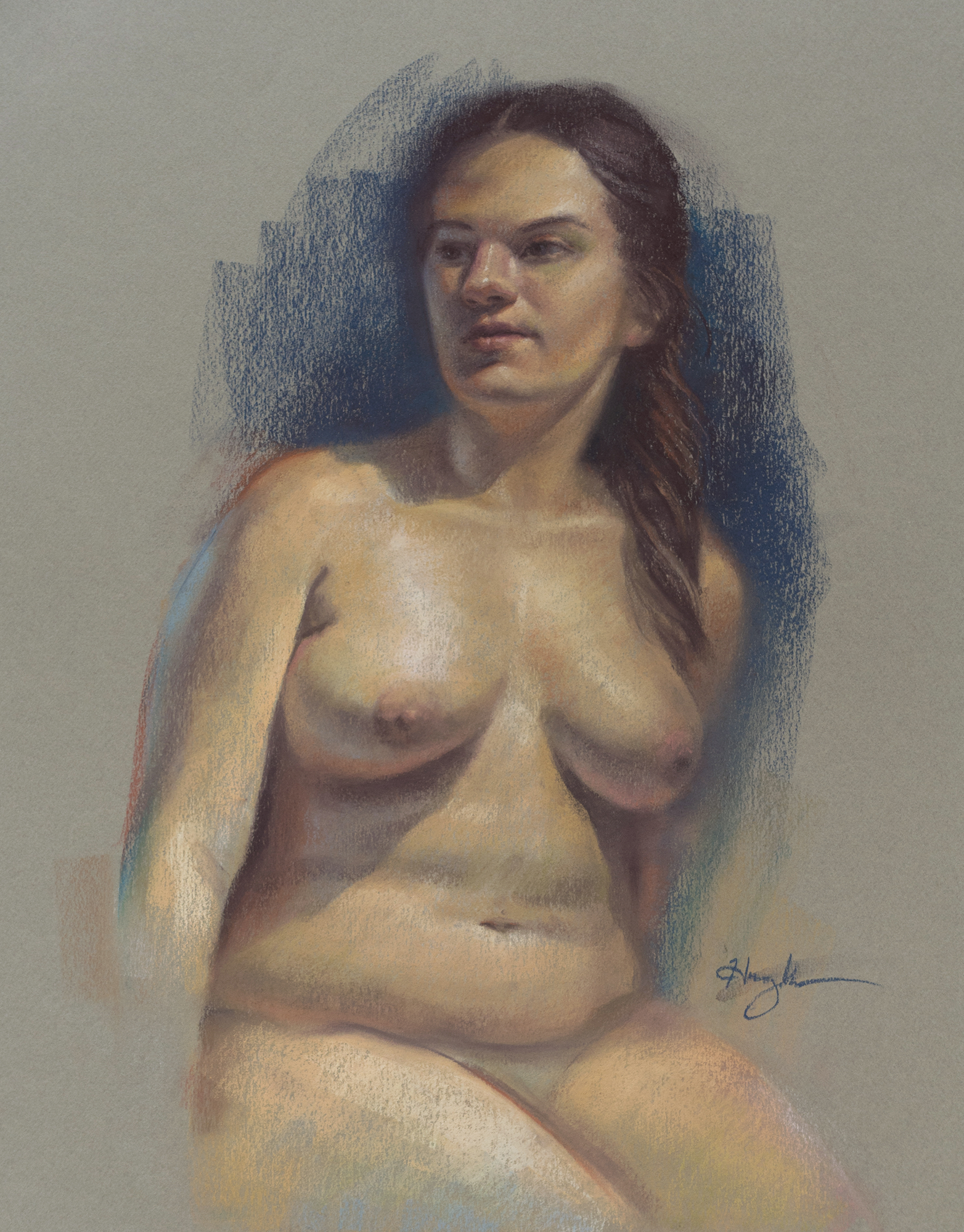 Study of Taylor