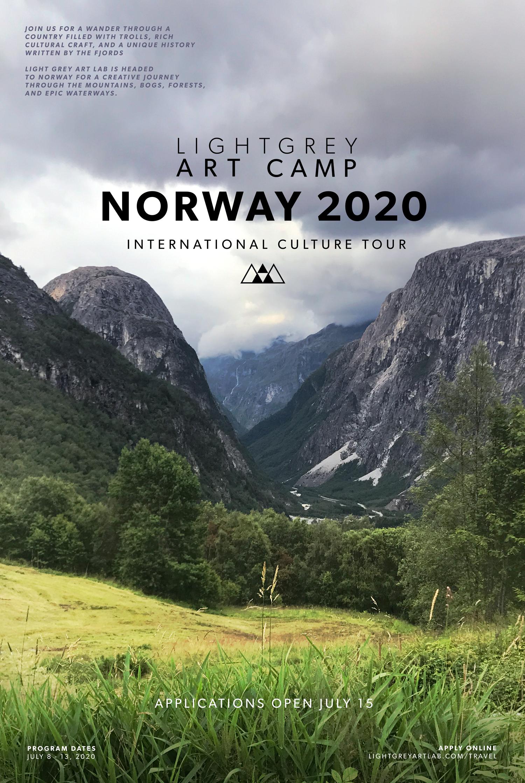 2020_NORWAYArtCamp_1500PX.jpg