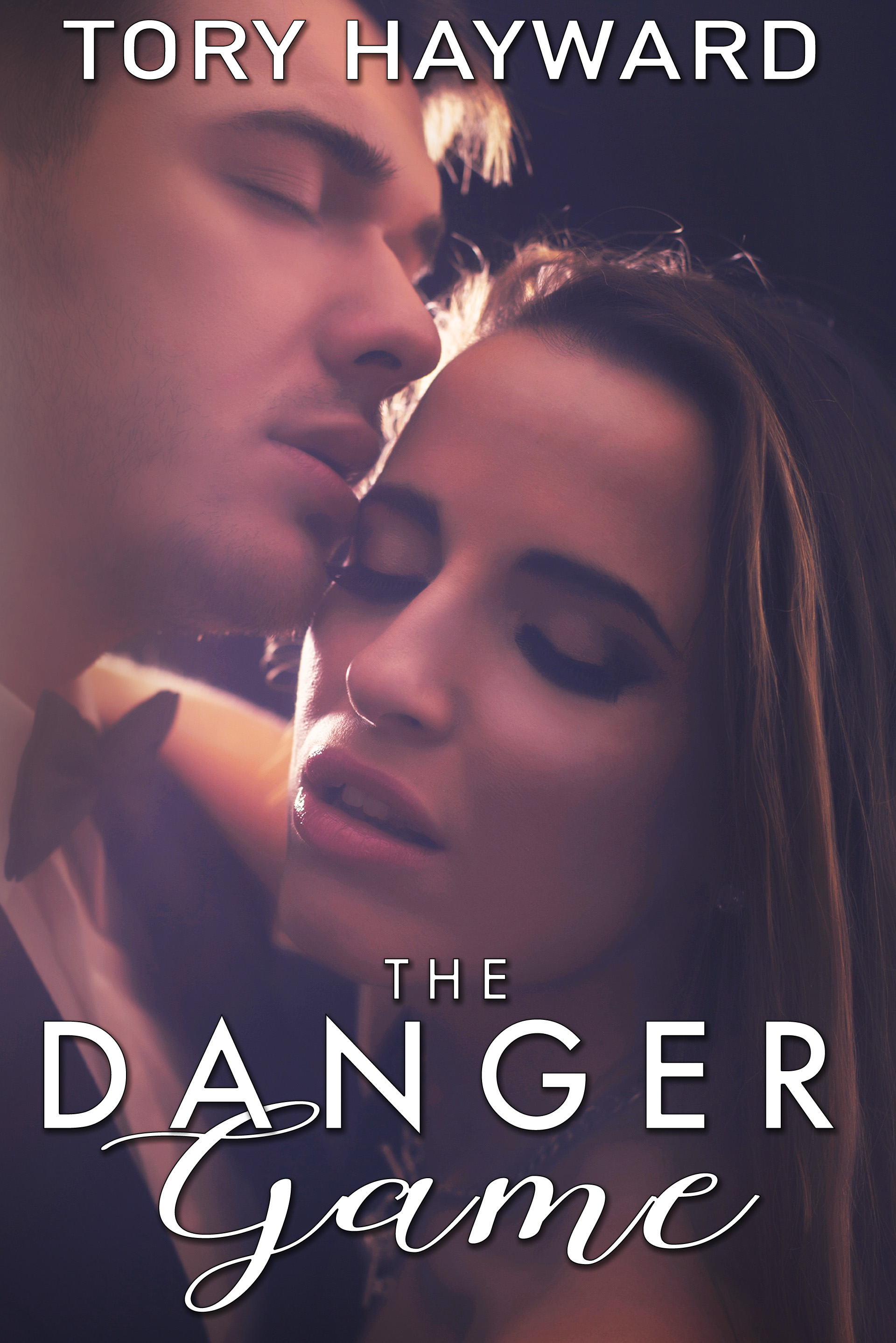 Dangerous Liaisons #1: The Danger Game