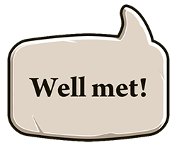 Well Met (Small).png