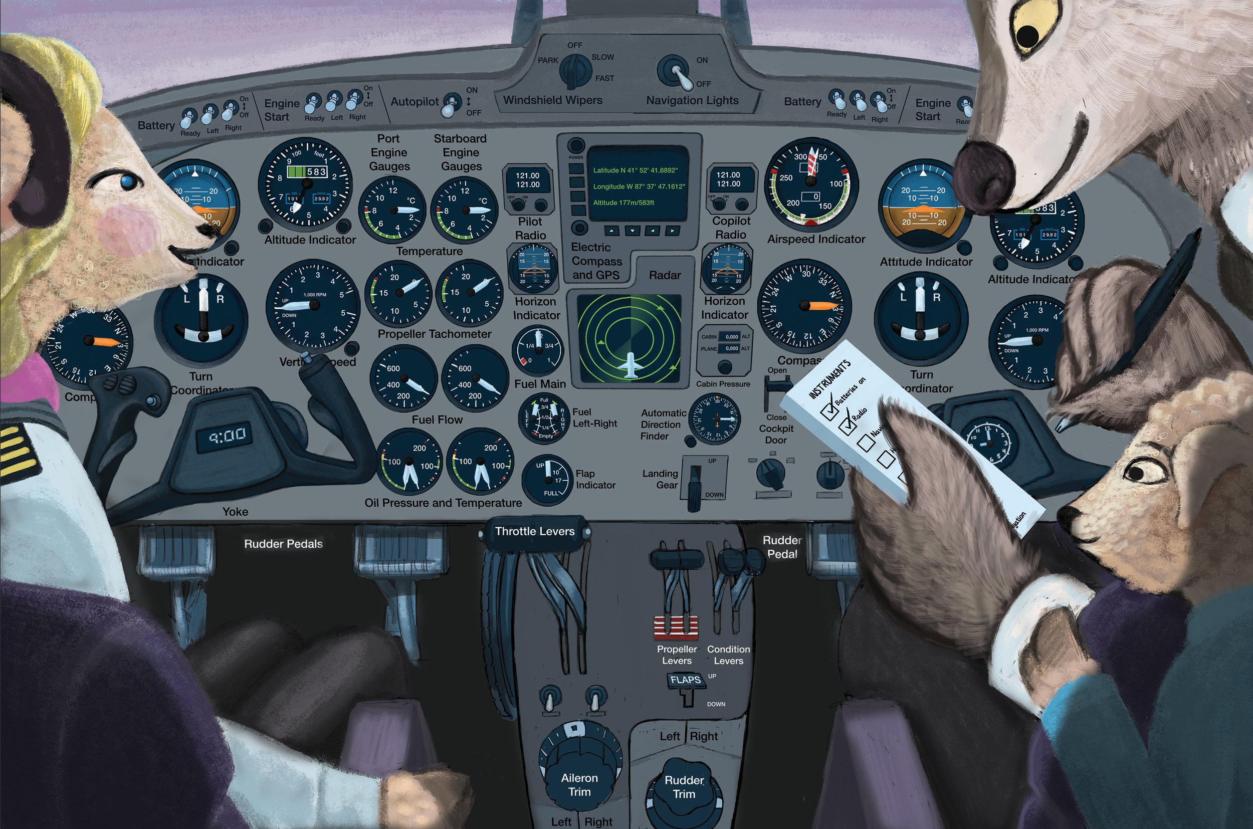 p18-19_cockpit_instruments.jpg