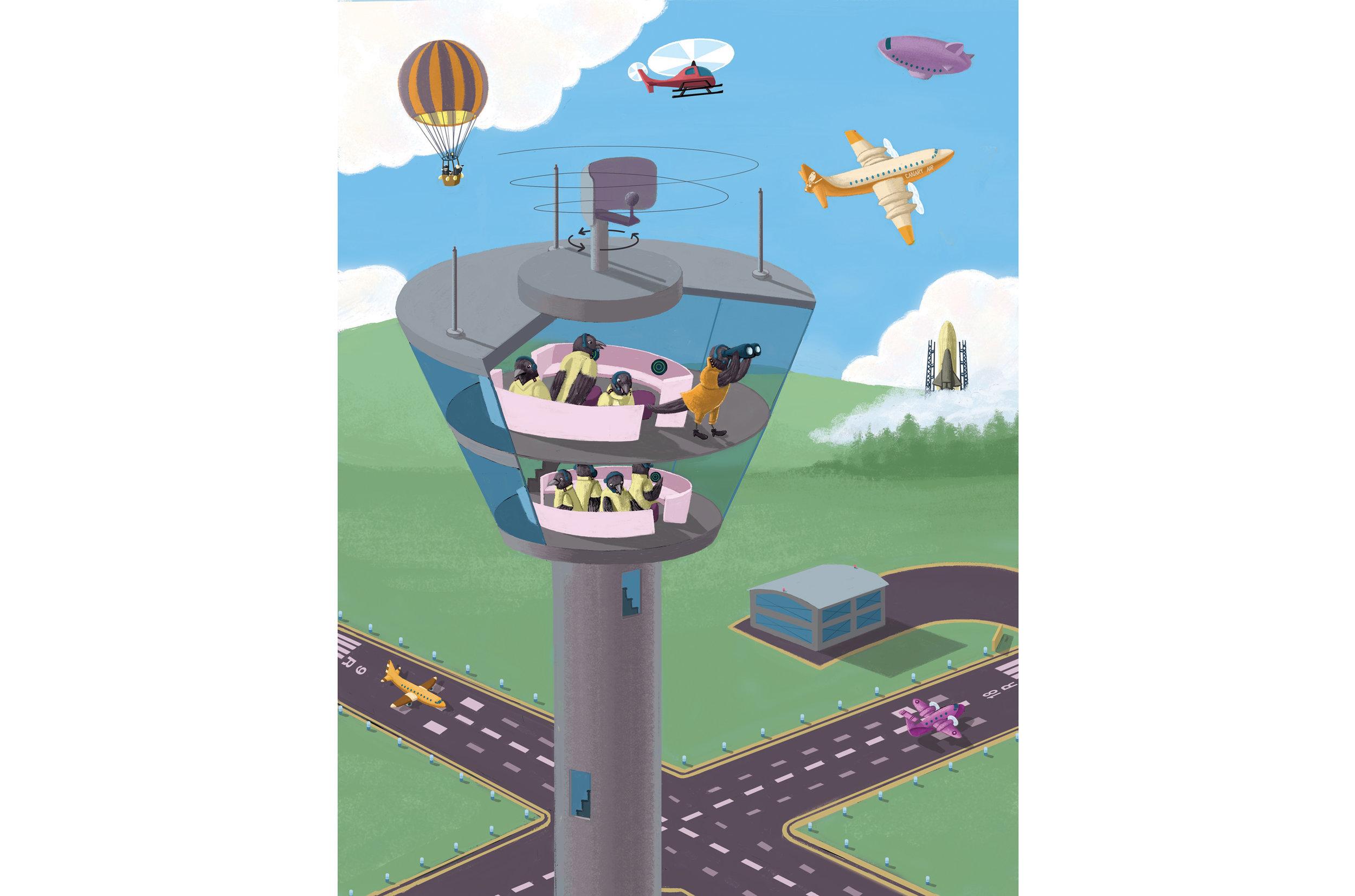 p11_air_traffic_controllers.jpg