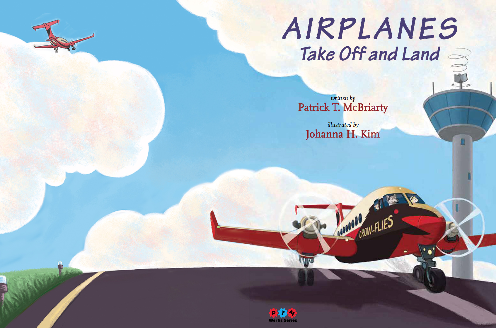 Airplanes book cover.jpg
