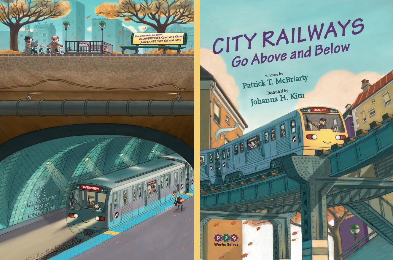 Railways cover of book.jpg
