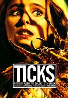 TicksThumb.jpg