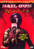 Nail Gun Massacre