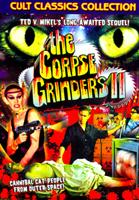 Corpse Grinders 2