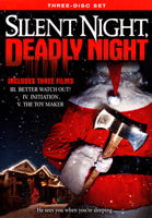 Silent Night, Deadly Night 3