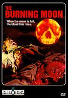 The Burning Moon