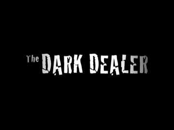 Well, The Dark *was* the best M:tG set, so deal me in!