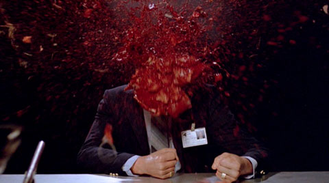 This is your brain on Triskaidekafiles.