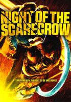 NightScarecrowThumb.jpg