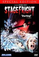 StagefrightThumb.jpg