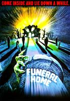 FuneralHomeThumb.jpg