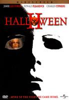 HalloweenIIThumb.jpg
