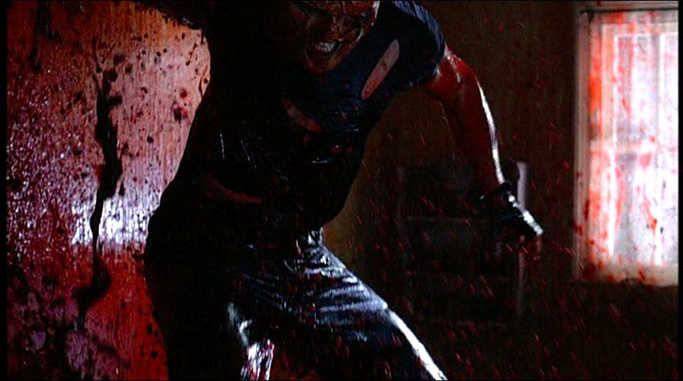 CAP: Do you have tough bathroom clogs? Then you need...THE DRAIN DEMON. He'll send those pesky clogs straight to Hell!