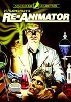 ReAnimatorThumb.jpg