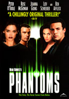 PhantomsThumb.jpg