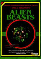 AlienBeastsThumb.jpg
