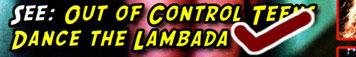 CampFearChecklist_00003.jpg
