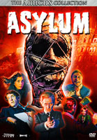 AsylumCoverThumb.jpg