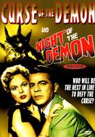 Night of the Demon '57