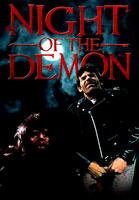 Night of the Demon '80