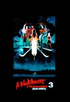 Elm Street 3