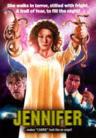 JenniferThumb.jpg