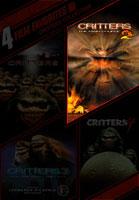 Critters2Thumb.jpg