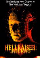 Hellraiser5Thumb.jpg