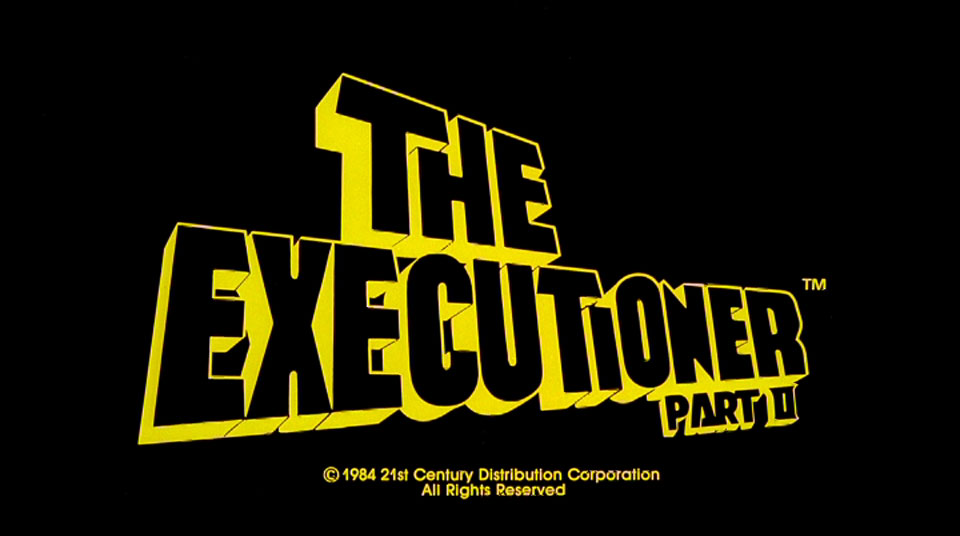 The grandest executional of them all!!