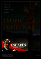 EscapesThumb.jpg