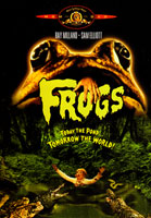 FrogsThumb.jpg