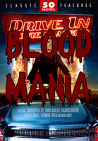 BloodManiaThumb.jpg