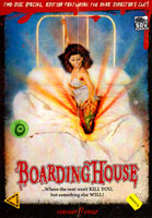 BoardinghouseThumb.jpg