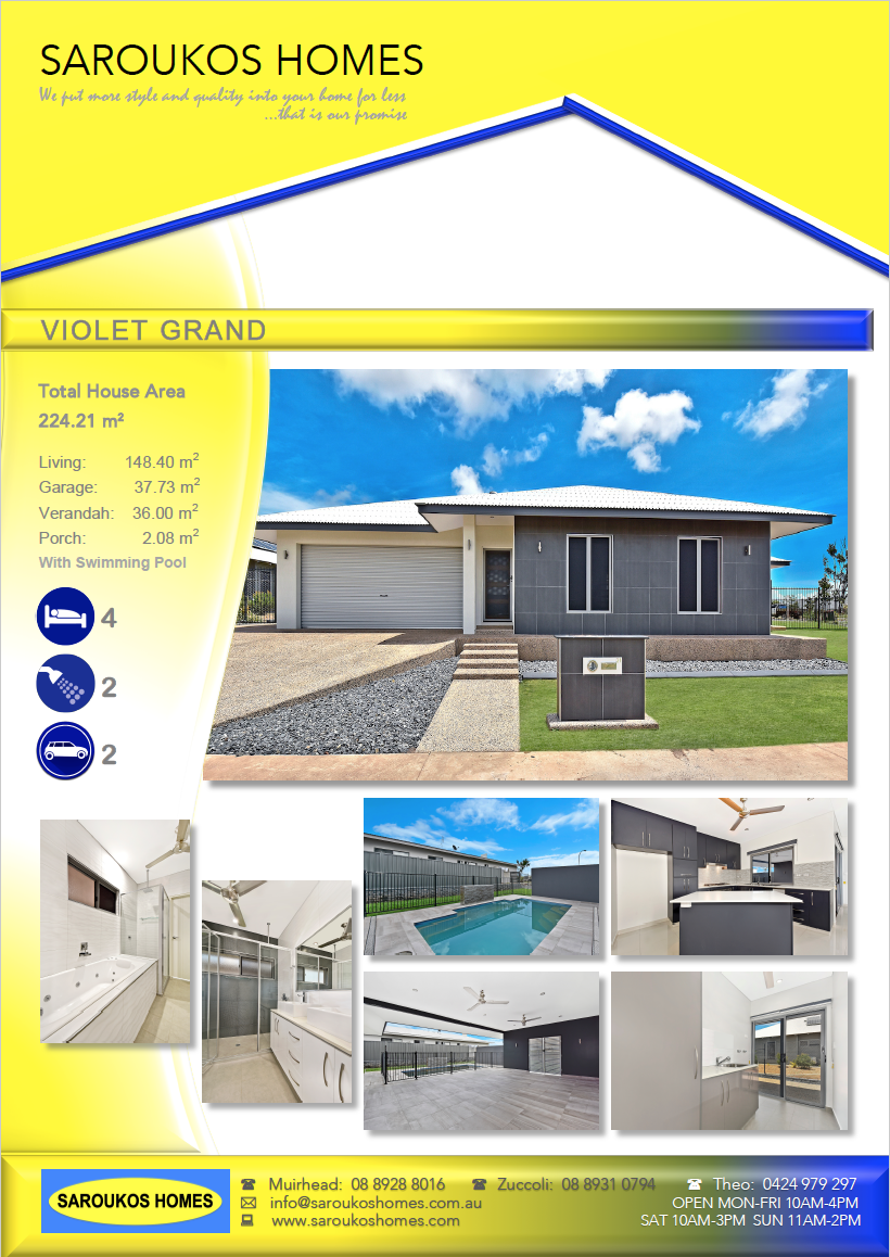 Click on the photo to view in PDF