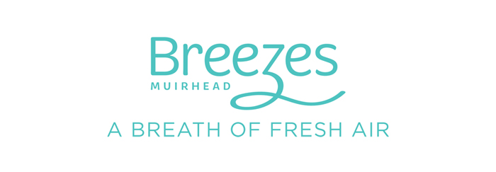 breezes_muirhead