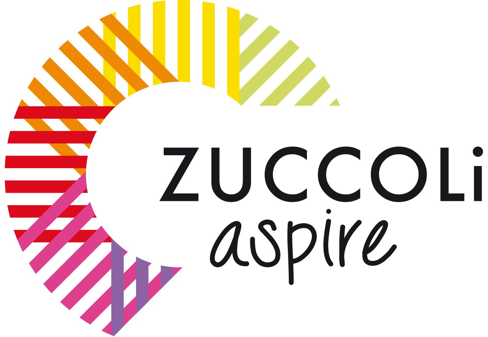 zuccoli_aspire