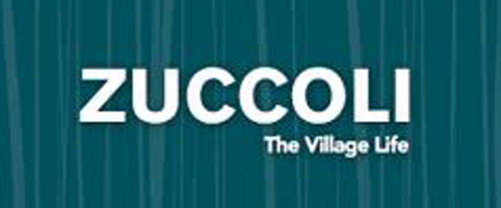 zuccoli_village