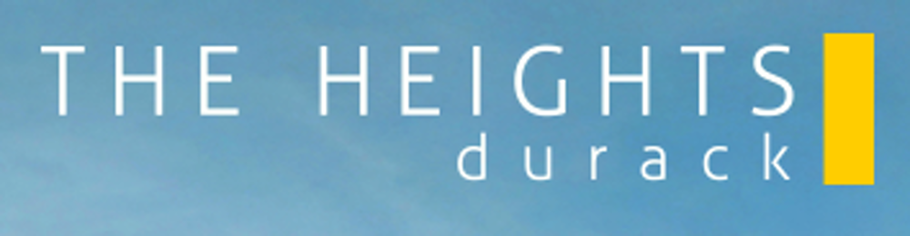 the_heights_durack