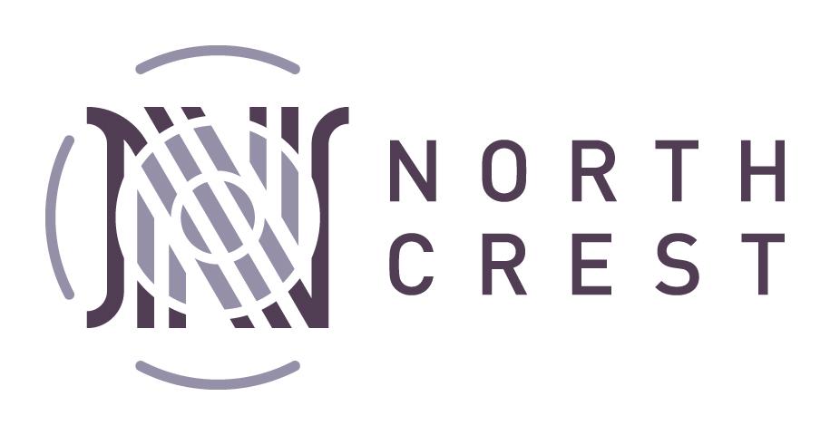 northcrest_long_white_RGB.jpg