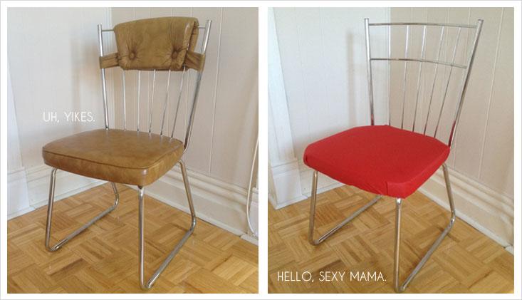 rirenecastro_chairs.jpg