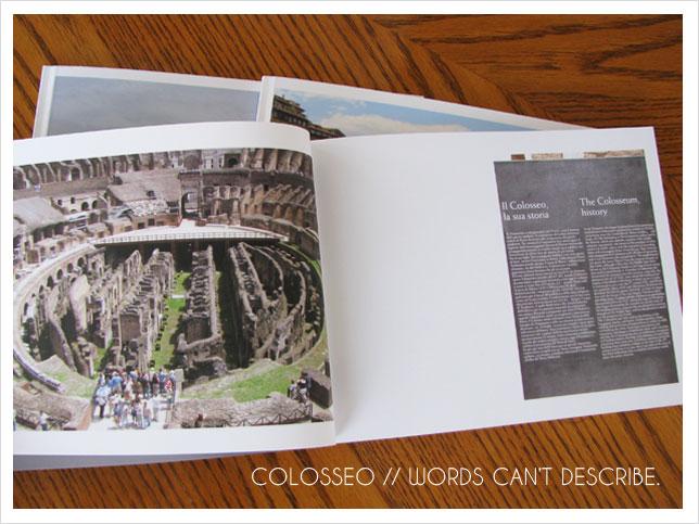 rirenecastro_TravelBooks3.jpg