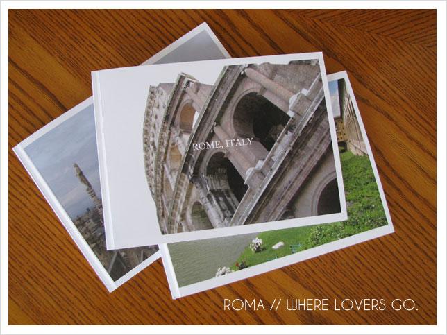 rirenecastro_TravelBooks.jpg