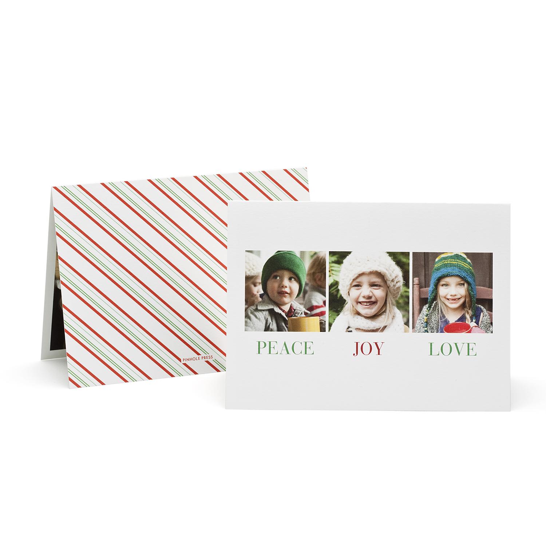 Peace-Love-Joy-Folded-Card.jpg