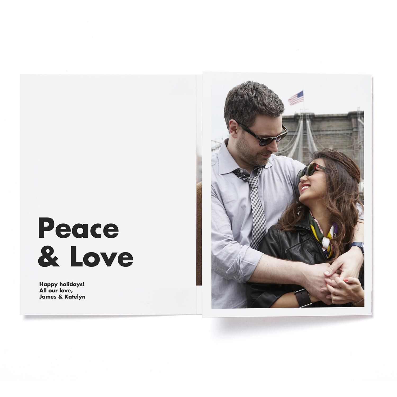 Peace-and-Love-Diamond-Trifold-Card-1.jpg