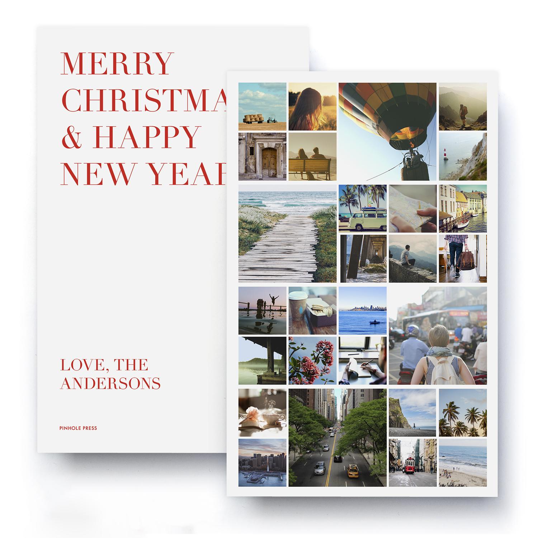 Jumbo-Instagram-Holiday-Card.jpg